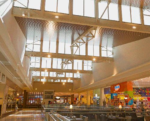 Parque-Shopping-Maia-02