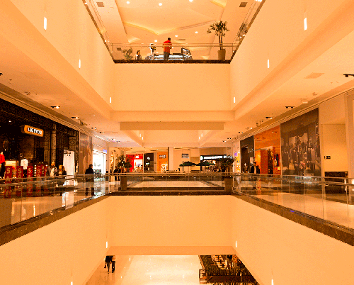 Parque-Shopping-Maia-06