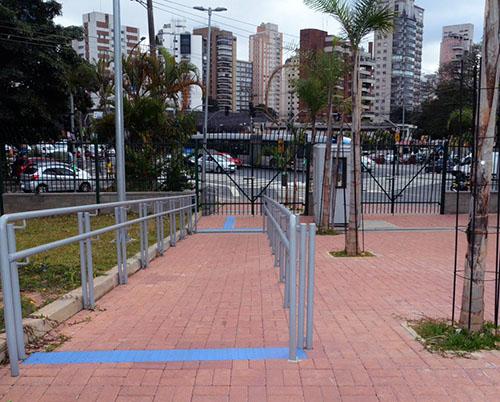 Parque-das-Bicicletas