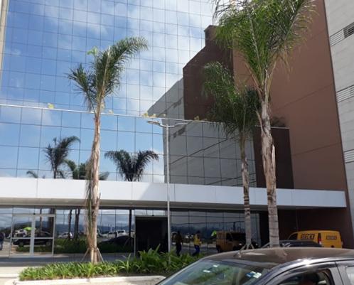 hospital sorocaba1