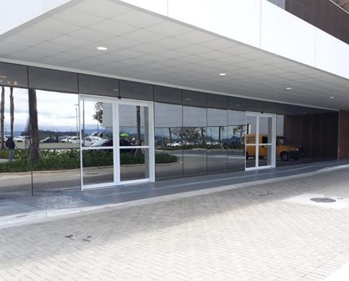 hospital sorocaba3
