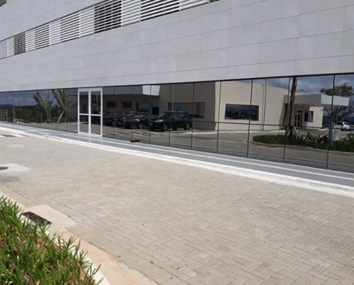 hospital sorocaba5