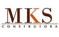 mks-construtora