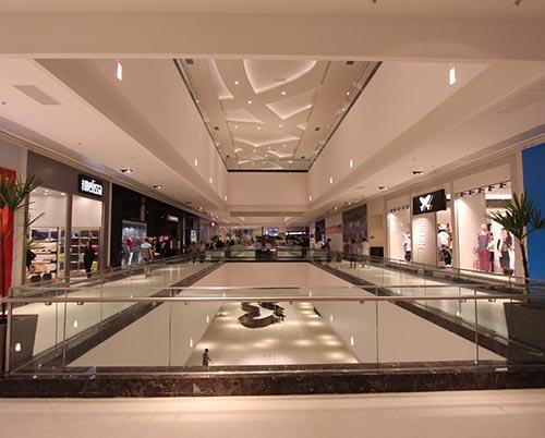 parque-shopping-maia-piso-superior-Rodrigo