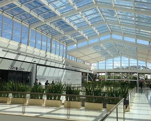 shopping-center-iguatem